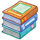 40x40BooksGraphic