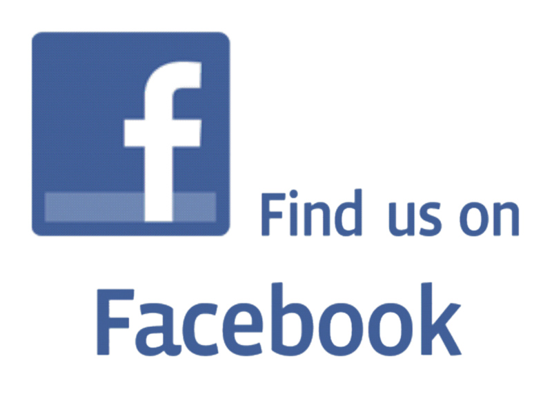 Find GBTU on Facebook